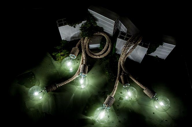 Rope Lamp_01