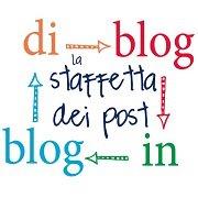 di blog in blog
