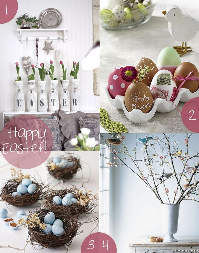 easter_decorations