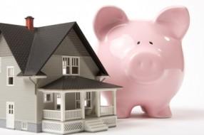 house_piggy_bank