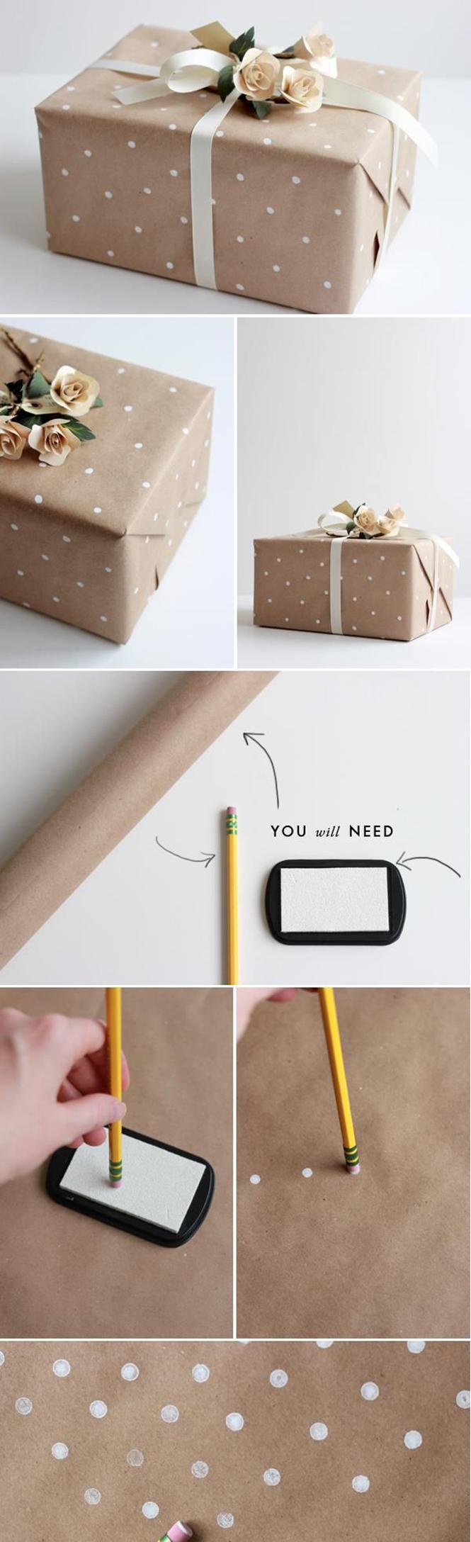 idea pacchetto regalo_05