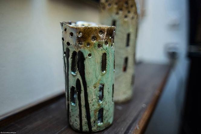 roberta-penzo-ceramiche_05