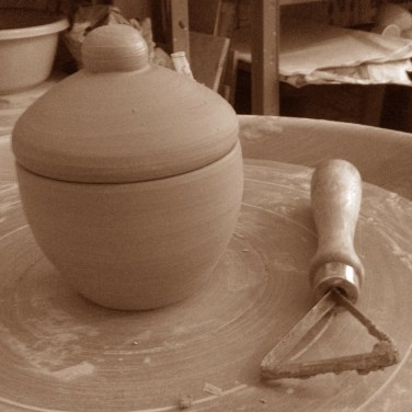 roberta-penzo-ceramiche_08