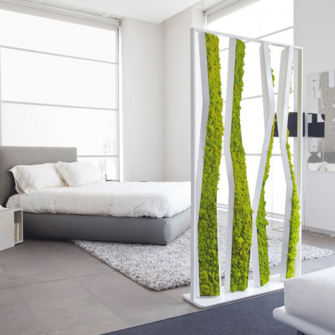 verde_profilo_Separè_Fuette'_rotante