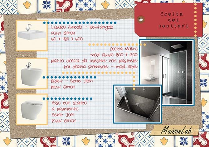 ristrutturazione-bagno_05