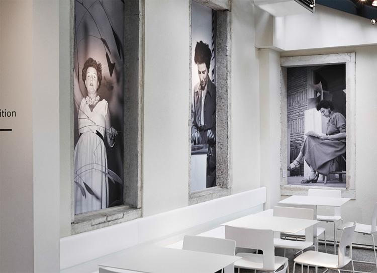 Peggy Guggenheim Café-03