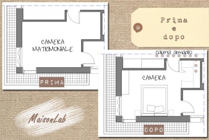 03_progetto camera da letto