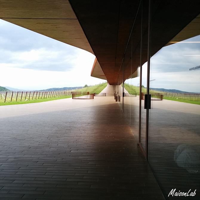 maisonlabtoscana-cantina-antinori-esterno