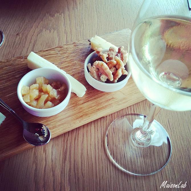 maisonlabtoscana-cantina-antinori-ristorante