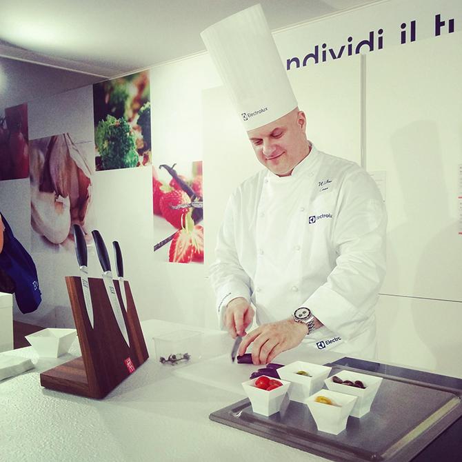 chef-walter-coan