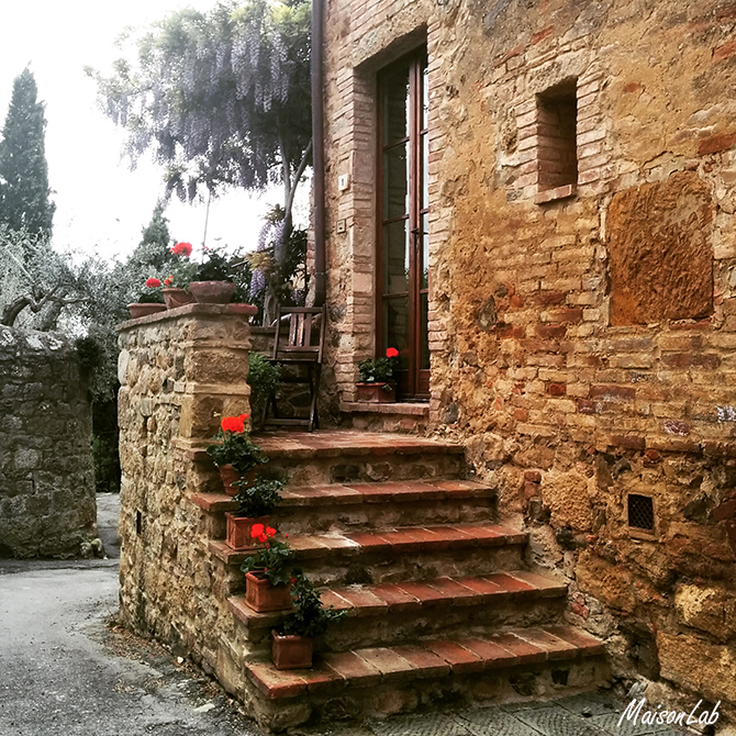 maisonlabtoscana-monticchiello