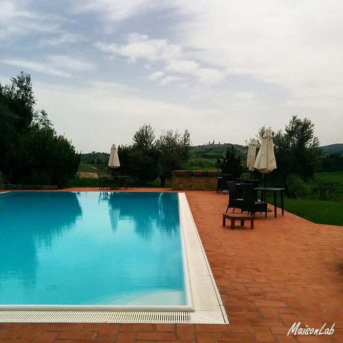 tenuta-mormoraia-piscina