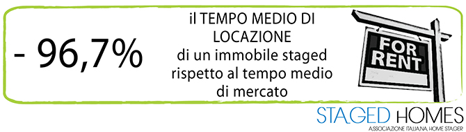 associazione-home-staging