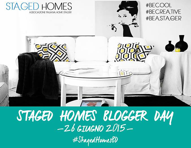 staged-homes-blogger-day