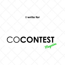 cocontest
