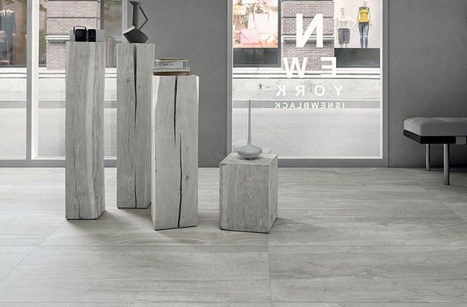 Ceramiche-Coem_Reverso2_Silver-60x120_1
