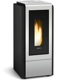 termostufa