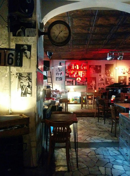 bar-borsa-vicenza