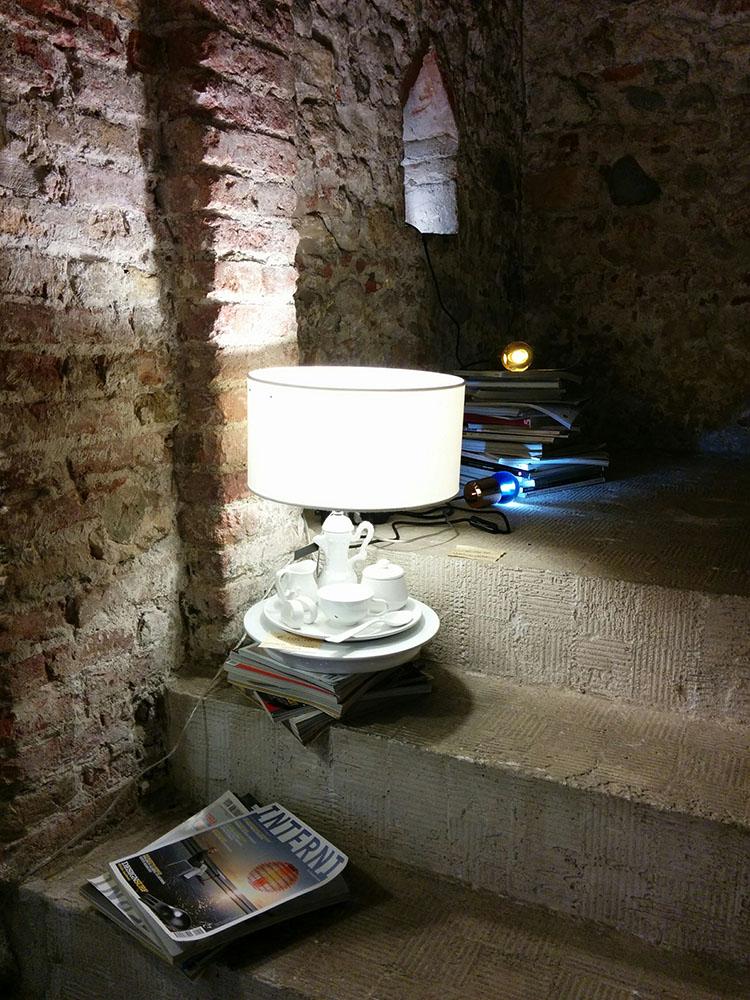 Negozi di design a verona i miei top 5 maisonlab for Negozi design