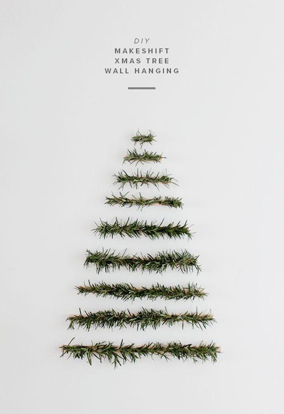 albero-di-natale-rosmarino
