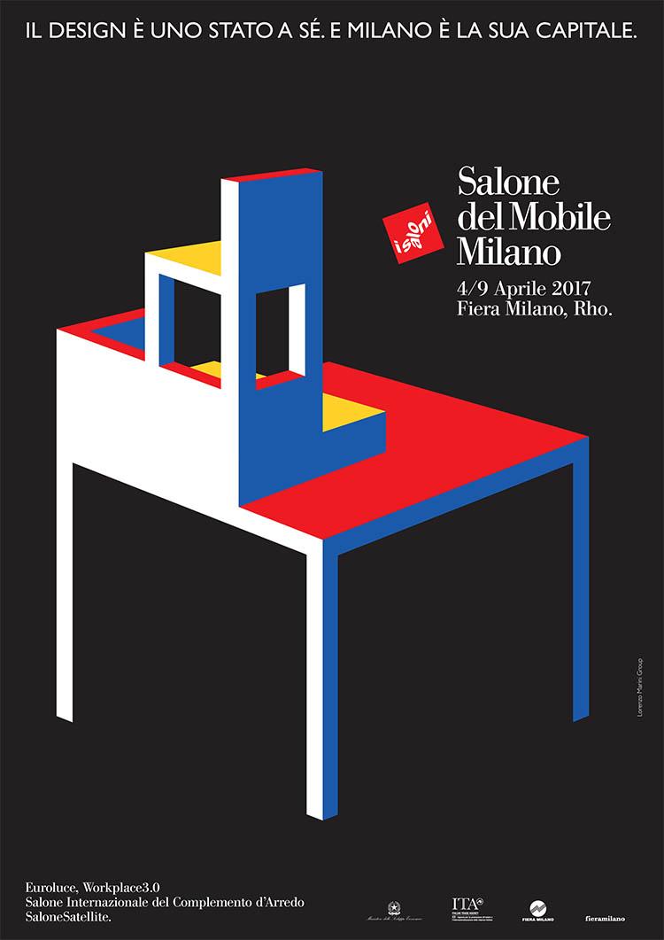 WEBLOGsaloni-Salone-Satellite-maisonlab