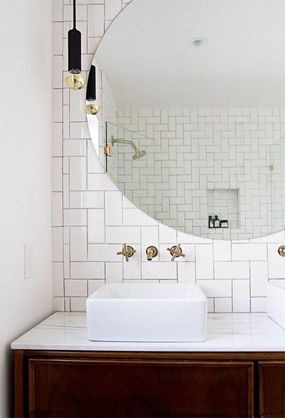 bagno-classico-02