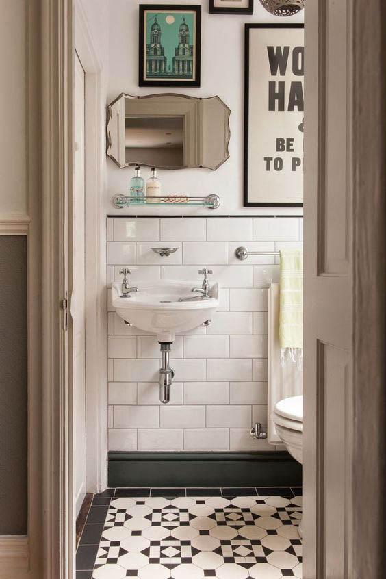 bagno-classico-04