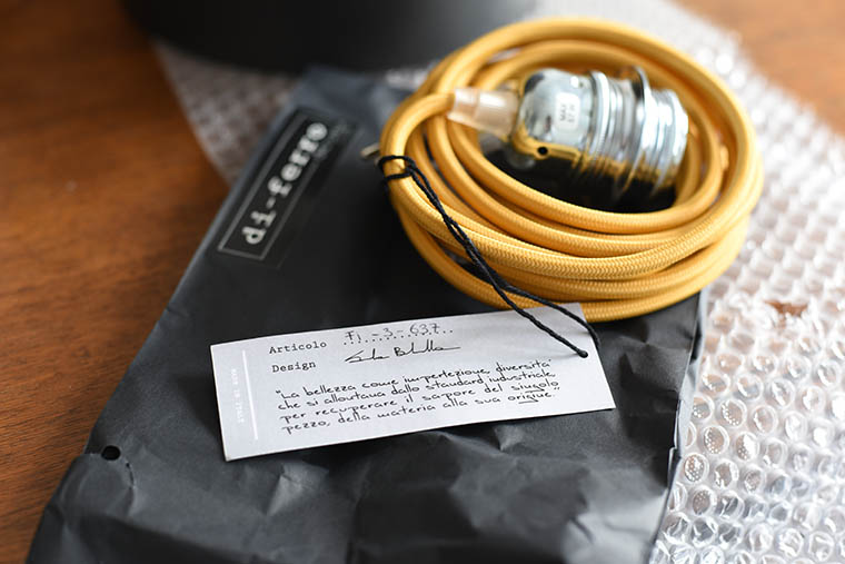 lampada-fatta-a-mano-di-ferro