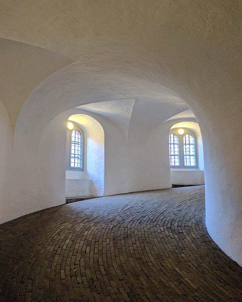 the-round-tower-copenhagen