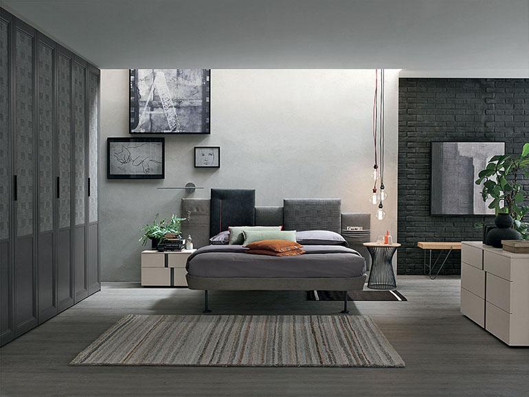 skyline-letto-tomasella