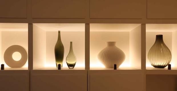 strisce-led-design