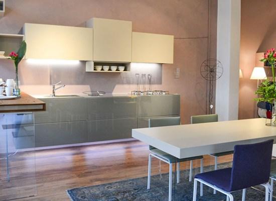 strisce-led-illuminazione-cucina