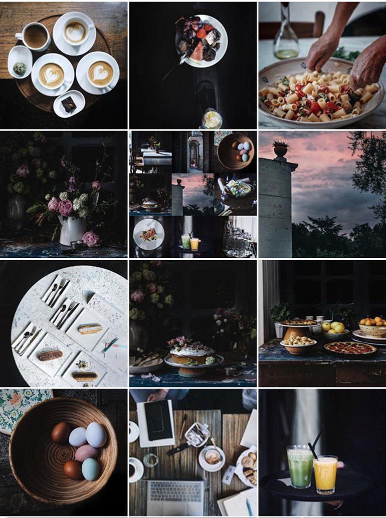 labnoon-instagram