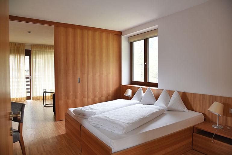 Hotel Nives_02