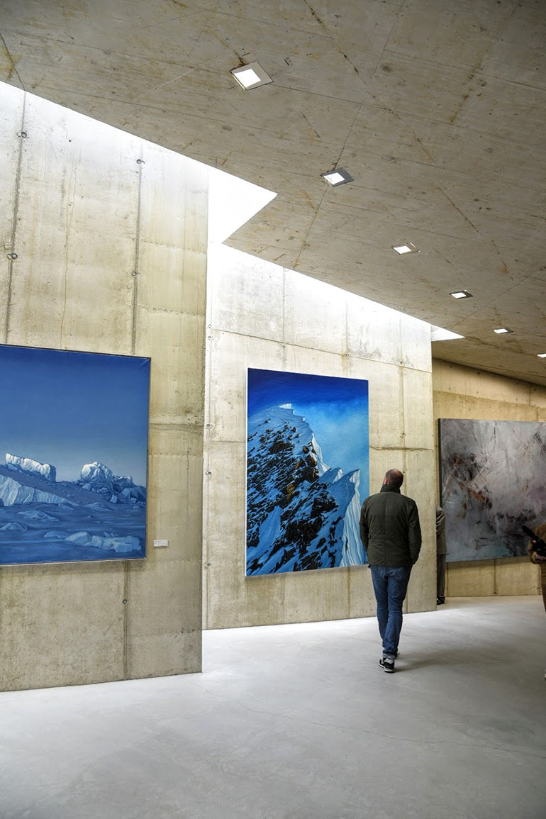 Messner Mountain Museum_01
