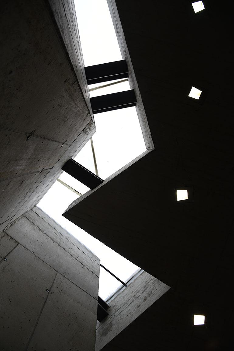 Messner Mountain Museum_03