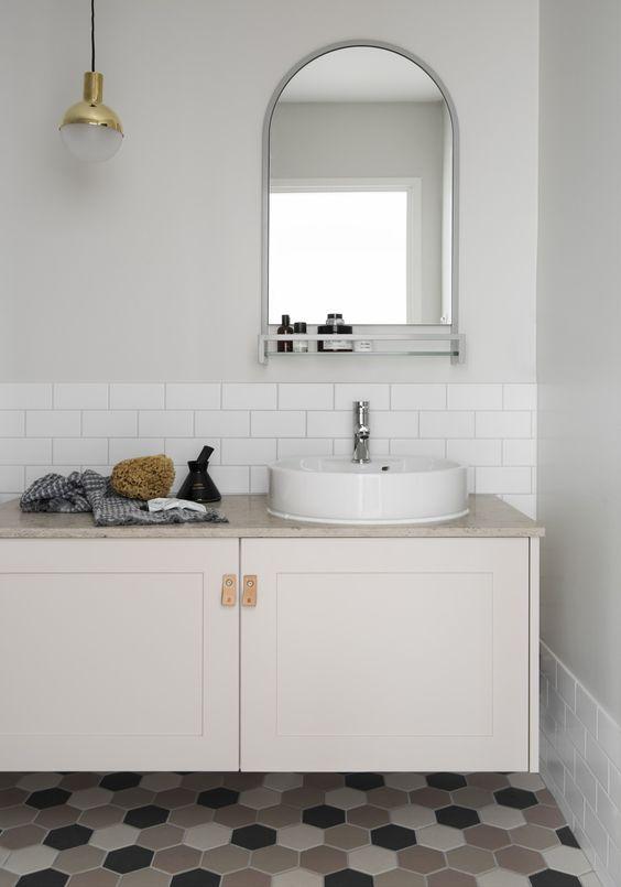 ristrutturare il bagno_01
