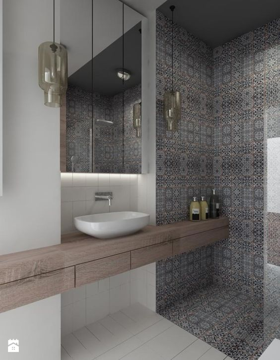 Ristrutturare il bagno spunti per il mio bagno ideale maisonlab - Ristrutturare il bagno ...
