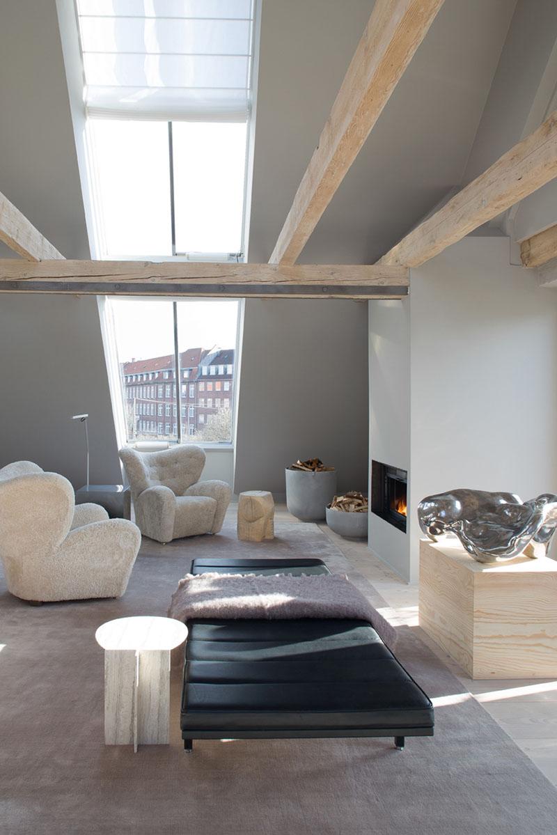 Vipp-Loft-Livingroom