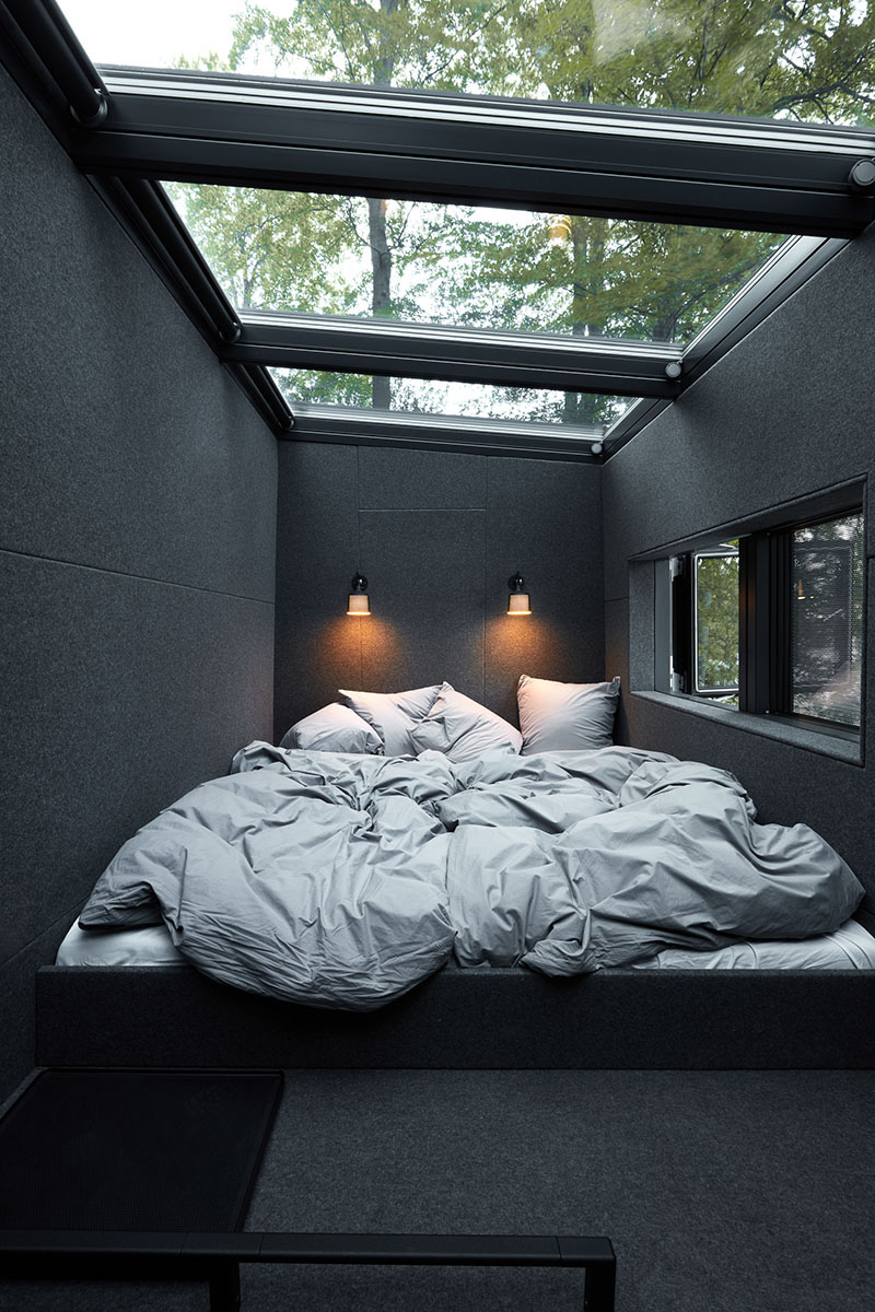 Vipp-Shelter-bedroom