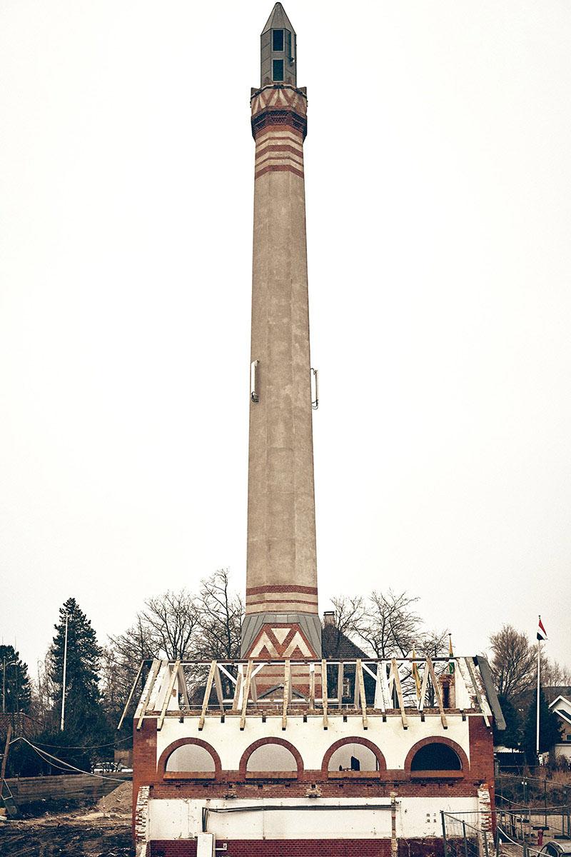 chimney_house_b