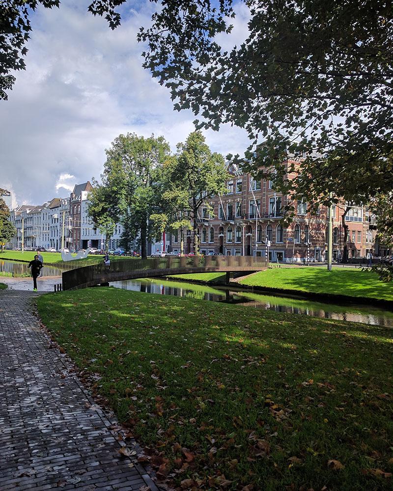 dove andare a Rotterdam