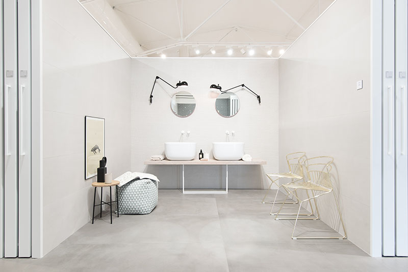 showroom marazzi di sassuolo_07
