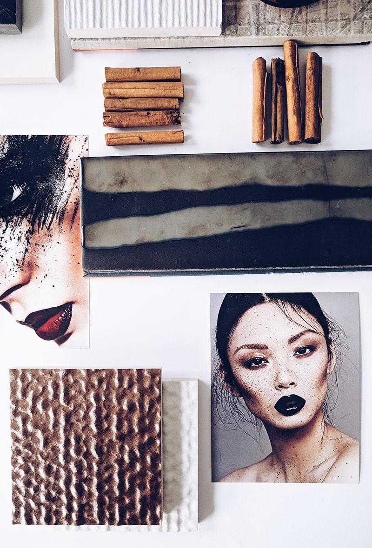 arredare con i colori moda 2018-fap ceramiche-06
