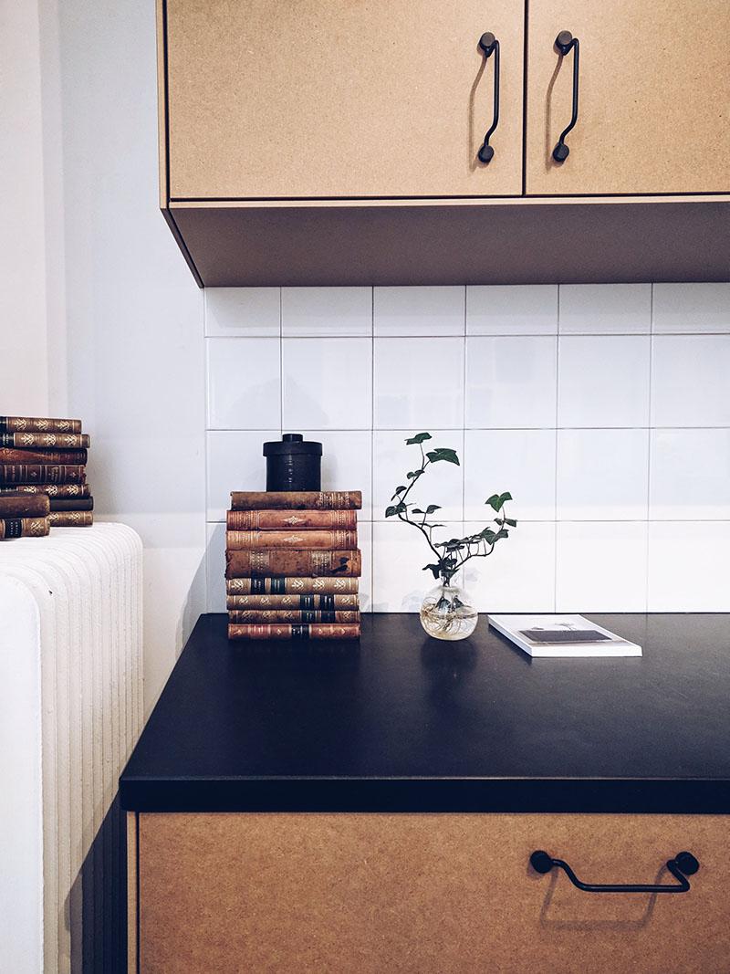 Guida ai negozi di design a stoccolma maisonlab for Negozi di design