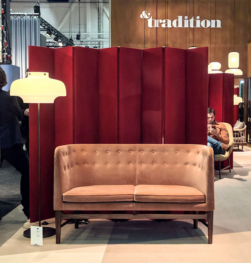 Stockholm Furniture Fair 2018_05