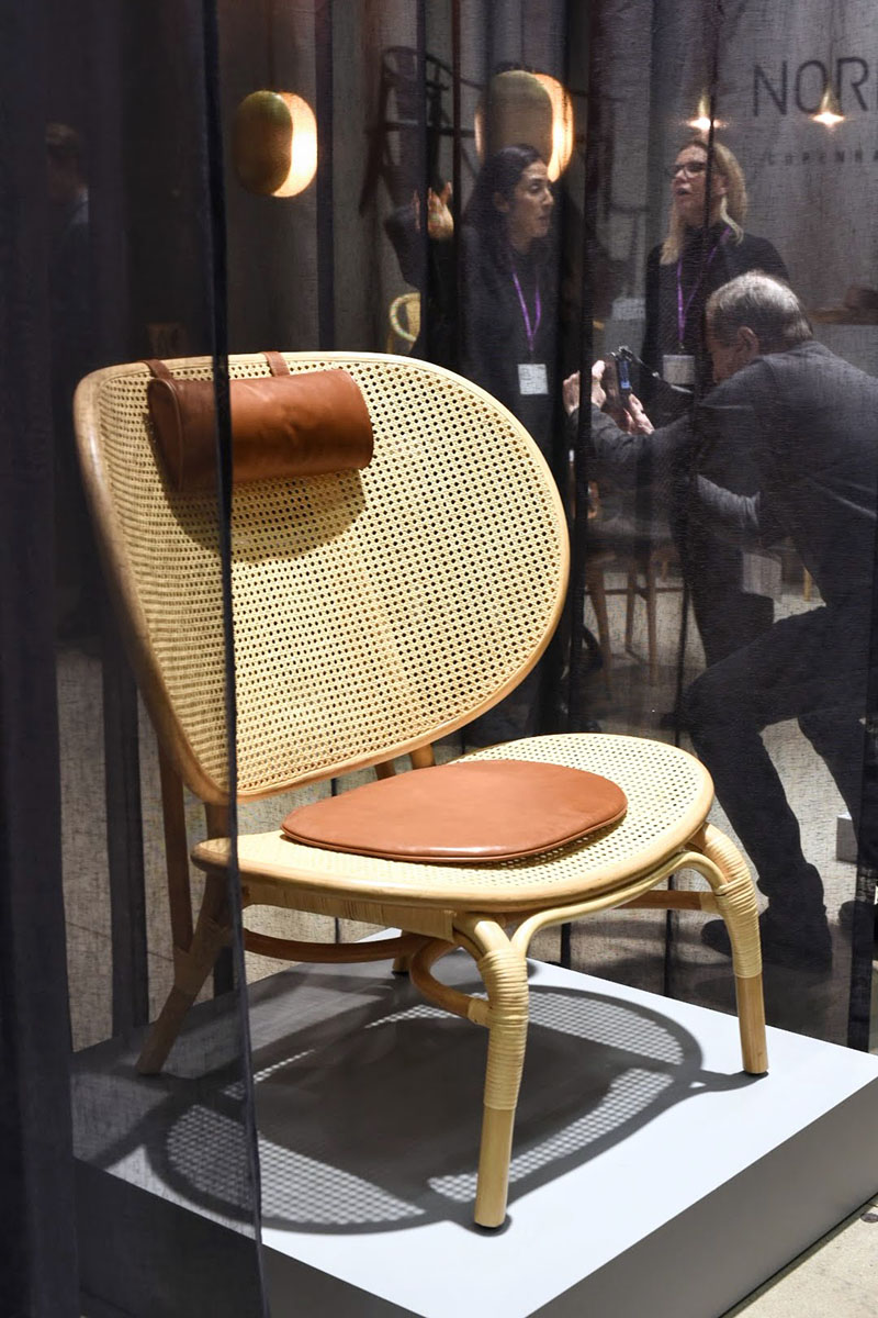 Stockholm Furniture Fair 2018_11