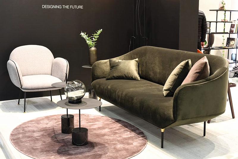 Stockholm Furniture Fair 2018_13