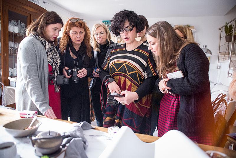 workshop-fotografia-padova-15