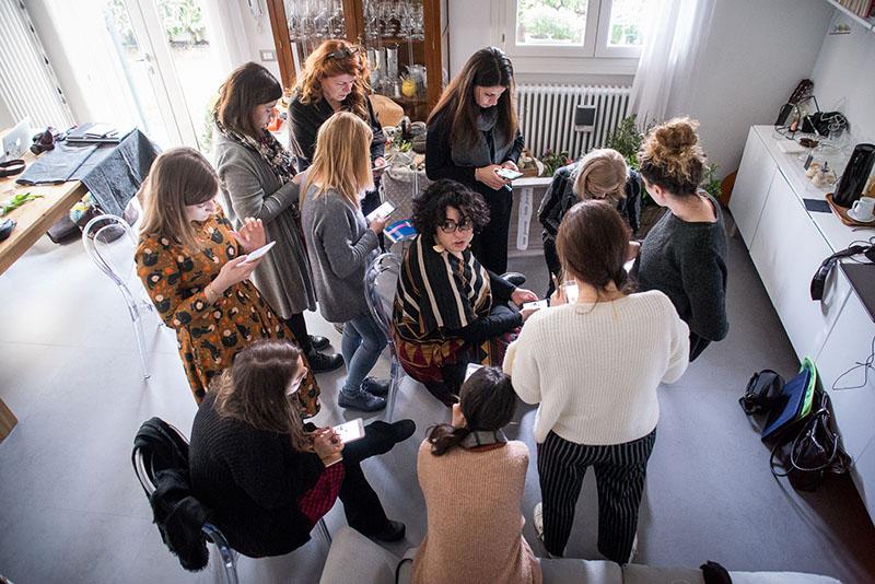 workshop-fotografia-padova